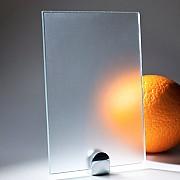 Паста для векторного матирования стекла Миколаїв