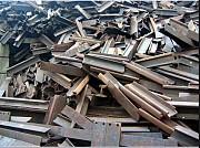 Куплю черный и цветной металлолом в Киеве и Киевской области Київ