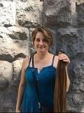 Купим волосы в Днепре дорого.стрижка в подарок. Дніпро