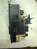 Бортовой компьютер Ауди 447919153а Вінниця