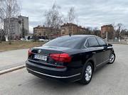Volkswagen Passat S – лучший седан 2016 Київ