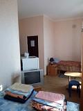 Семейный отдых в Каролино-бугазе. Гостевой коттедж у Евгении Білгород-Дністровський