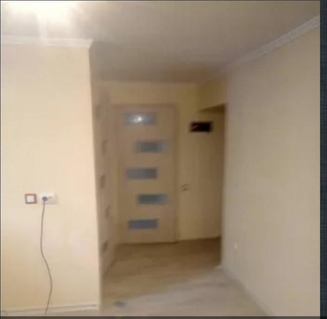 Продам недвижимость Великодолинське - зображення 1