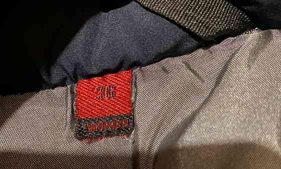 Куртка зимняя Northland Київ