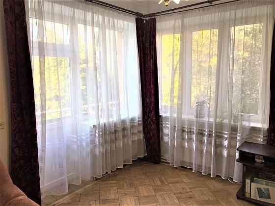 Продається 3к квартира вул. Чорновола Івано-Франківськ