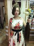 Хотите продать свои волосы дорого в Днепре от 35 см.мы купим ваши волосы дорого Дніпро