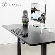 E-table – современный стол для работы стоя Кропивницький