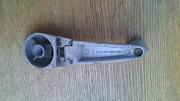 Ручка управления люком потолочным форд 91aga-502b62-aaw оригинал Вінниця