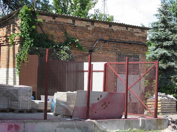 Подстанция Краматорськ - зображення 2