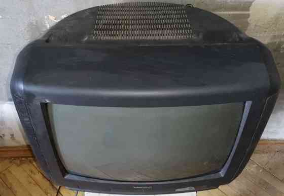 Продам Телевизоры Daewoo и Elenberg Київ