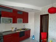Ремонт квартир в Буче Ірпінь
