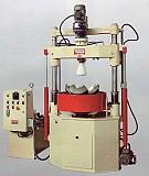Оборудование для производства керамической, фарфоровой посуды Київ