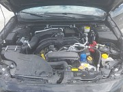 Subaru Legacy Sport – отличный вариант под восстановление Київ