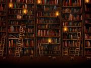 Куплю книги по искусству, архитектуре, истории, этнографии, религии, философии Львів