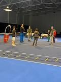 Теннисный клуб номер один в Киеве Marina tennis club Київ