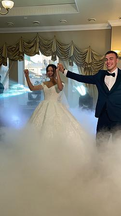 Свадебное платье Херсон - зображення 5