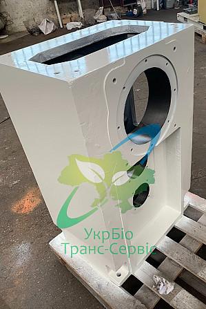 Запчасти ОГМ 1,5 Київ - зображення 5