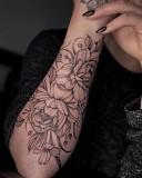 Vean Tattoo - сеть тату студий в Украине и Европе Київ