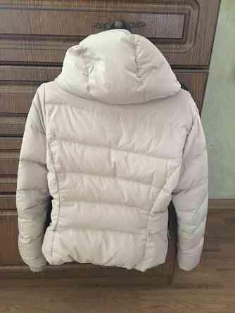 Куртка Луцьк