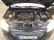 Практичный седан - Peugeot 301 Київ
