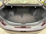 Chevrolet Malibu 2020 LT – современный седан по Американски Київ