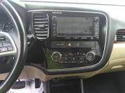 Mitsubishi Outlander - полноприводный кроссовер за 10500 Київ