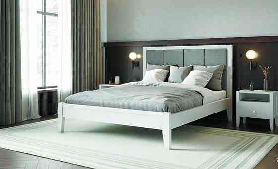 Ліжка з натурального дерева Біла Церква