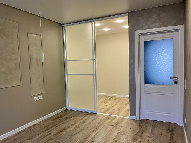Продам свою 3 комнатную квартиру, Харьков, ЖК Мира-3 Харків - зображення 5
