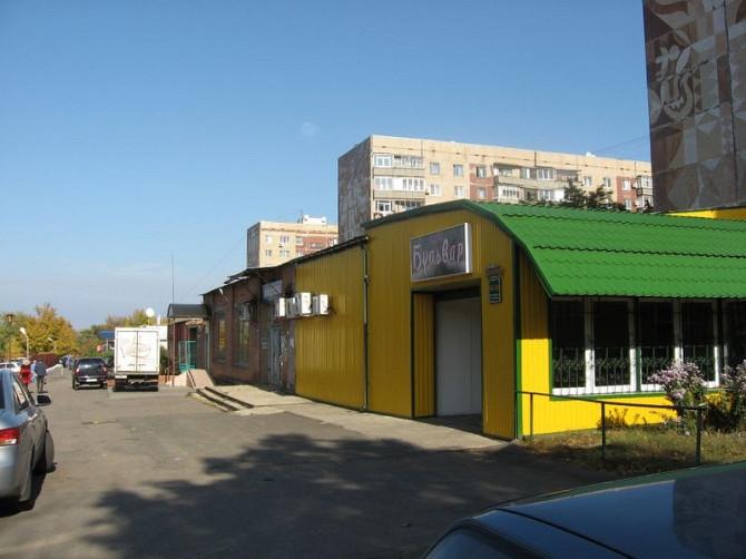Кафе продам Краматорськ - зображення 1