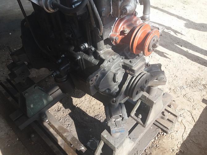 Услуги по ремонту двигателей к автотракторной технике Київ - зображення 4
