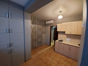1 ком квартира с ремонтом, авангард, жк 7 небо Одеса
