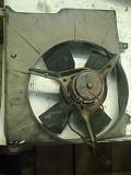 Моторчик вентилятора радиатора опель аскона кадетт 1.6, 1.8 Вінниця