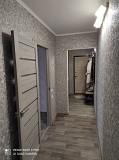 Аренда 3-хком квартиры Одеса