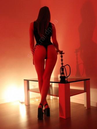 Очаровательные девушки доведут к Релаксу массаж Днепр Дніпро - зображення 1