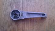 Ручка управления потолочным люком форд 93aga-502b62-aaw оригинал Вінниця