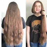Мы ежедневно занимаемся скупкой волос в Кривом Роге Кривий Ріг