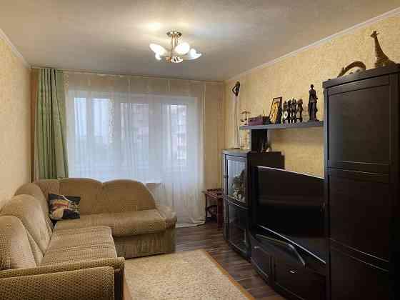 Продам 3-х комнатную квартиру на ул.В.Диевская Дніпро