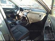 Nissan Rogue SL – самый продаваемый кроссовер Київ