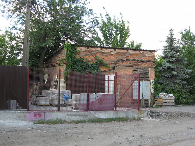 Подстанция Краматорськ - зображення 8
