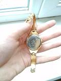 Наручные часы от calvin klein Копичинці