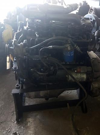 Услуги по ремонту двигателей к автотракторной технике Київ - зображення 7