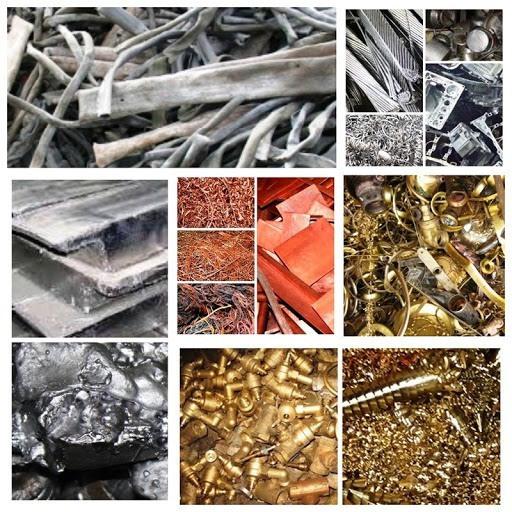 Вывоз металлолома, сдать металлолом, прием металла дорого! Черный лом Дніпро - зображення 1