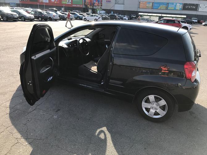 Сдам авто с выкупом Харків - зображення 1