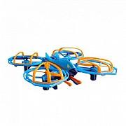 Квадрокоптер Auldey Drone Force ракетный защитник, игрушки, подарки, Квадрокоптеры Київ