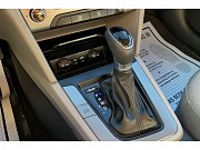 Hyundai Elantra SE – идеальный баланс Київ