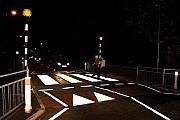 Световозвращающая краска для дорожной разметки Нокстон Миколаїв