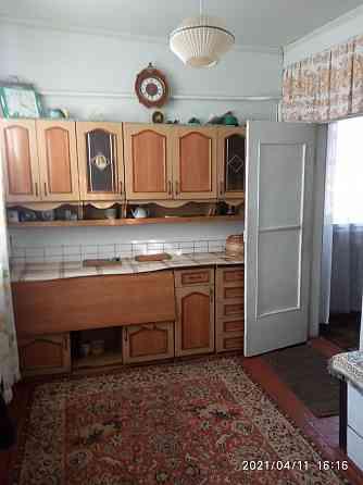 Будинок Житомир