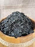 Продаём шрот чёрного тмина Харків