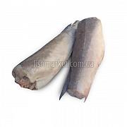 Хек тушка с/м 200-400 Ocean Gold Seafoods (usa Київ