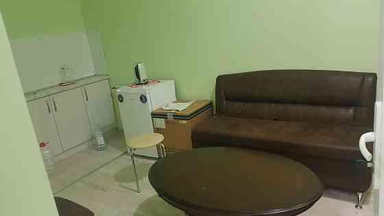 сдам офисное помещение в центре Одеса